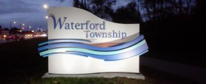 Heating and Cooling Waterford Township