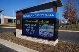 Heating and Cooling Westland