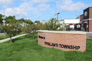 Heating and Cooling Ypsilanti Township