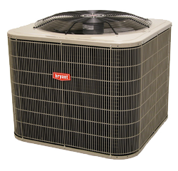 Bryant® Legacy air conditioner