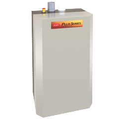 Bryant® Preferred™ BWM Boiler