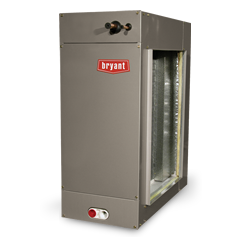 Bryant® Preferred™ Horizontal Slab Evaporator Coil