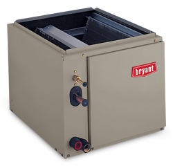 Bryant® Preferred™ Upflow/Downflow N Coil