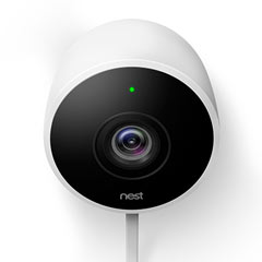 nest-outdoorcam