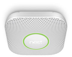 nest-smoke-alarm