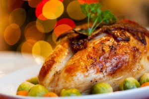 Find out what favorite Thanksgiving foods can go down the garbage disposal.