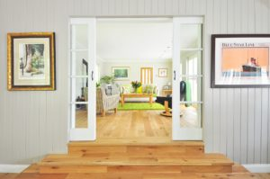Energy efficiency rebates for your home
