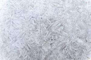 What to do if you find ice on your air conditioner