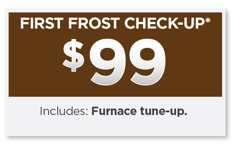 first-frost-800