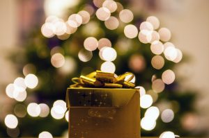 Flame's Last Minute Energy Efficient Gift Guide