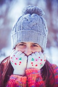 What No One Tells You About Snow and Your High Efficiency Furnace