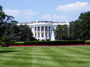 7 Fascinating Facts about the Heating, Cooling, and Plumbing in the White House