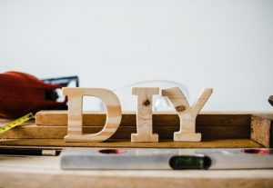 3 DIY Projects to Help You Save Money All Year Long