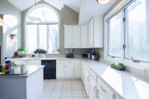 The Pros and Cons of Opening Your Windows This Spring