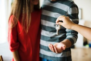 What No One Tells You About a Home Inspection