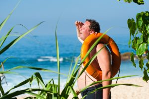 5 Tips for Surviving a Heat Wave