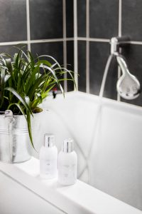 11 Simple Ways to Save Money in the Bathroom