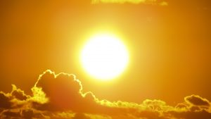 How to Prepare Your Air Conditioner for a Heat Wave