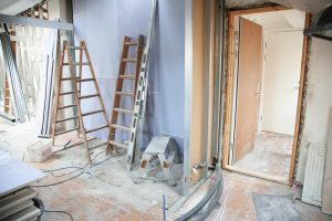 4 Energy Efficient Upgrades to Increase the Value of Your Home