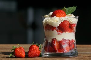 5 No-Bake Desserts to Keep Cooling Costs Down