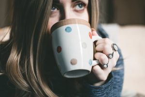Why You Should Start Drinking Hot Water Now