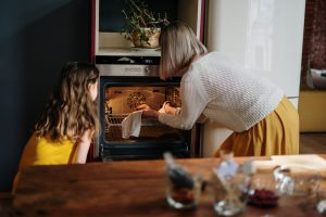 How Flame Can Help You Thanksgiving 2020