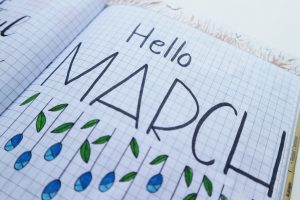 Why Each Day in March Gets Better and Better