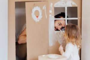 Our best electrical safety tips for keeping kids safe