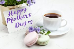 5 Little Known Facts about Mother's Day
